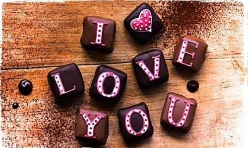 Tại Sao Chúng Ta Lại Tặng Sôcôla Trong Ngày Lễ Valentine ?